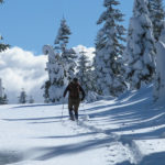 Venturing into the Winter Outdoors